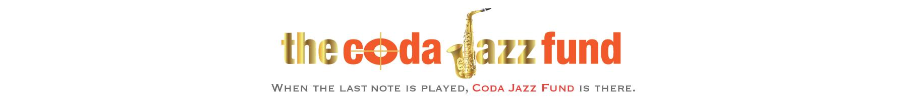 CodaJazzFund_Logo3