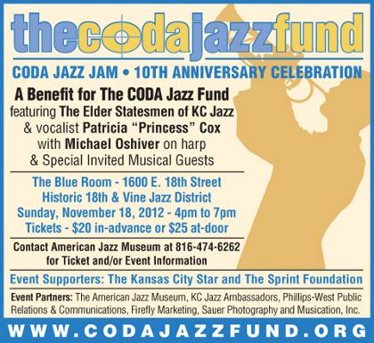 5534 Coda Jazz 3x5 Ad