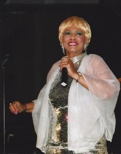 Marva-Whitney copy