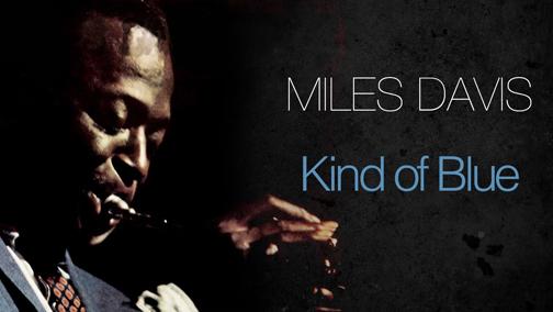 MilesDavis2a